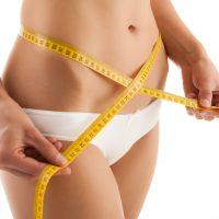 complément alimentaire pour maigrir